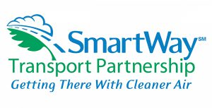 SmartWay Certification